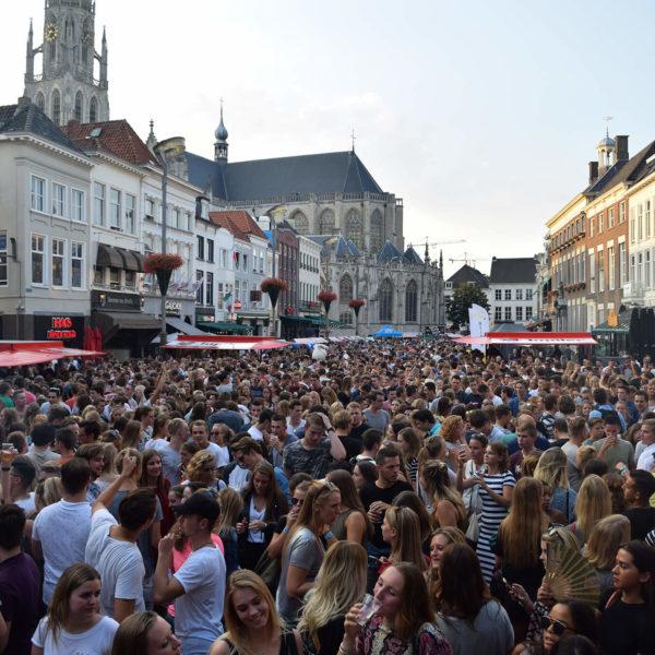 HBO-Intro-Festival_evenement_breda_02