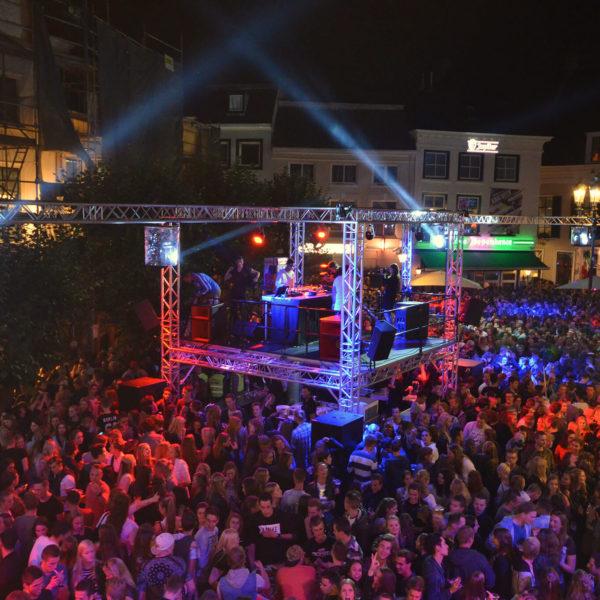 HBO-Intro-Festival_evenement_breda_10