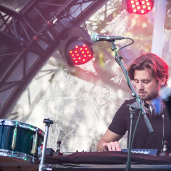 HBO-Intro-Festival_evenement_breda_12