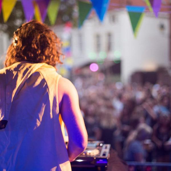 HBO-Intro-Festival_evenement_breda_15