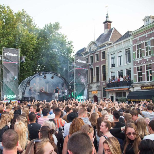 HBO-Intro-Festival_evenement_breda_16