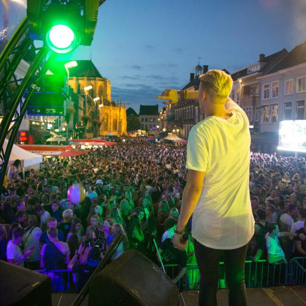 HBO-Intro-Festival_evenement_breda_17