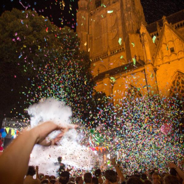 HBO-Intro-Festival_evenement_breda_18