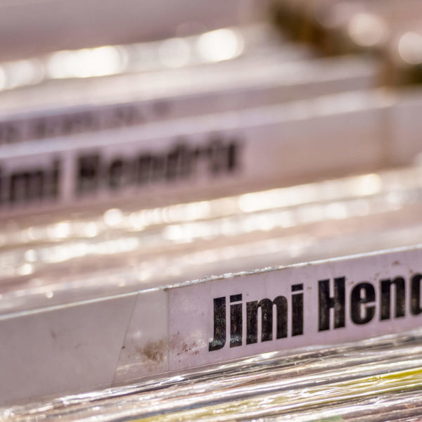 Vinyl-for-Real_evenement_04