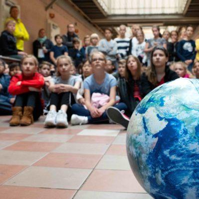 Klimaatexperience preview 23 mei (20 van 29) kopie